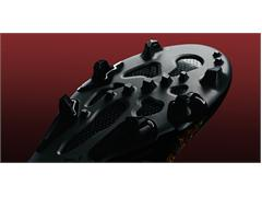 Rewolucyjne korki adidas X15 i ACE15 - teraz w nowej odsłonie