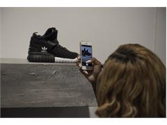 adidas Originals Tubular Pop Up Gallery | Photo Exhibition