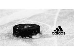 National Hockey League and adidas Announce Partnership
