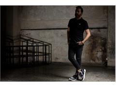 Τα adidas Originals αποκαλύπτουν το Tubular και παρουσιάζουν το «μέλλον του design» μέσα από τα μάτια 6 Αθηναίων