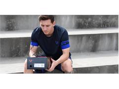 """adidas """"Messi 10/10"""": Diesen Schuh gibt es nur an einem einzigen Tag"""
