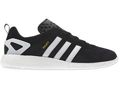 adidas Originals by PALACE FW 15–PALACE Pro and PALACE Pro Boost
