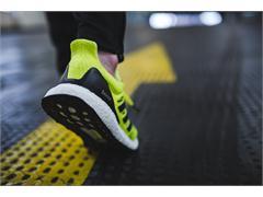 Η adidas, επίσημος χορηγός του 33ου Αυθεντικού Μαραθωνίου της Αθήνας, σε καλεί να ζήσεις την πιο ULTRA BOOST εμπειρία!