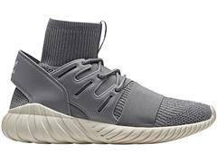 Tubular Doom Primeknit Reflections Pack