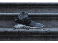 Τα adidas Originals παρουσιάζουν το Tubular Doom Primeknit KITH, στο πλαίσιο του Consortium Tour