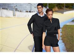 adidas Originals präsentiert den modernen Cycling-Look für den Sommer 2016