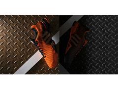 adidas Tennis Releases The Barricade 2016 Alexander
