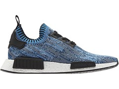 adidas Originals NMD_R1 PK - Camo Pack