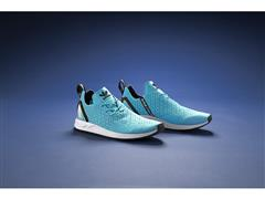 adidas Originals - ZX FLUX Racer ASYM Primeknit