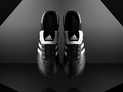 adidas--most-iconic-boot-gets-an-update-with-the-copa-sl