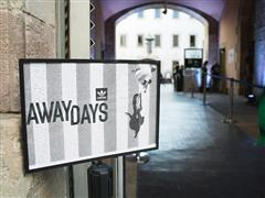 adidas Skateboarding presentó 'Away Days', el primer largometraje de la marca