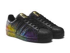 adidas Originals | Pride Pack FW16