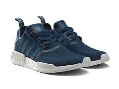 adidas Originals - NMD_R1- June Release
