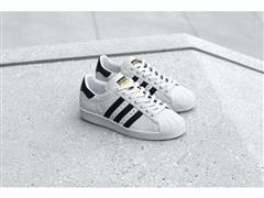 adidas Originals – Superstar 80s Womens