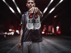 adidas präsentiert neuen Laufschuh: UltraBOOST Uncaged