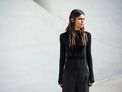 Kollektion mit klarem Design  –  adidas Originals präsentiert Regista Apparel