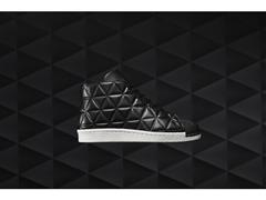 adidas Originals – Polygon Pack