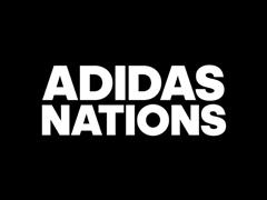 adidas-nations-tips-off-in-los-angeles