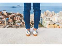 Superstar Rio - adidas Originals lança tênis em homenagem à Cidade Maravilhosa