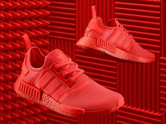 adidas Originals – Color BOOST NMD FW16