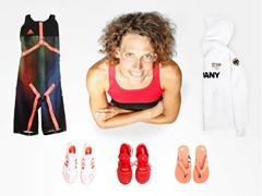 Modernes Design und innovative Technologien: Neue Ausrüstung für deutsche Olympiateilnehmer