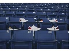 adidas Celebrates Football Season with Custom UltraBOOST Colorways