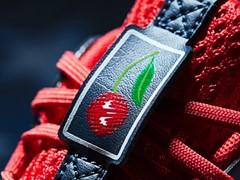 adidas celebrates start of US Open with release of adizero Ubersonic G Dub footwear