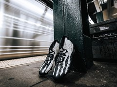 adidas Football Unveils the Unearthed Pack