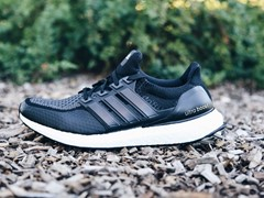 adidas UltraBOOST ATR Drops Today