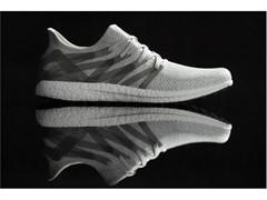 adidas presenta su primer modelo de running FUTURECRAFT M.F.G (made for Germany)