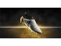 Η adidas λάνσαρε τη νέα σειρά ποδοσφαιρικών παπουτσιών Stellar Pack