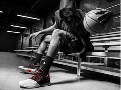 james-harden-and-adidas-wake-the-game-up-with-harden-vol.-1