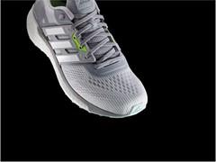 Bestmögliche Dämpfung durch noch mehr BOOST™:  der weiterentwickelte adidas Supernova