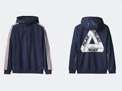 adidas Originals by PALACE FW16