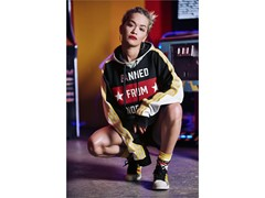 adidas Originals by Rita Ora – Das Deconstruction Pack