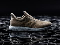 adidas Unveils Futurecraft Biofabric - World's First Performance Shoe Made from Biosteel Fiber