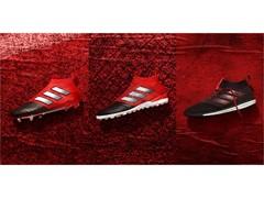 Red Limit: adidas bringt BOOST-Technologie  in die Stadien und auf die Straße