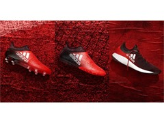adidas-football-launches-red-limit-x16-as-part-of-the-red-limit-collection