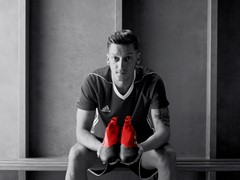 adidas-releases-mesut-ozil-film-to-support-red-limit-collection-launch
