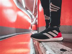 adidas-football-releases-new-red-limit-ace-16--ultraboost