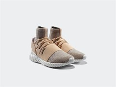 Paris als Inspirationsquelle – adidas Originals Tubular Doom PK