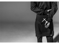 Presentando adidas Originals XBYO