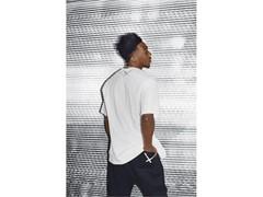 XBYO setzt neue Maßstäbe in Sachen Streetwear