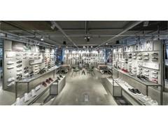 Η adidas γιόρτασε το άνοιγμα του νέου της Flagship Store στη Νέα Υόρκη  μαζί με κορυφαίους αθλητές