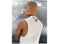 Τα adidas Originals λανσάρουν για πρώτη φορά μια αποκλειστική σειρά ρούχων για γυναίκες και άνδρες, την ΧΒΥΟ