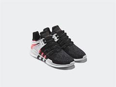 Τα adidas Originals παρουσιάζουν το EQT Support ADV