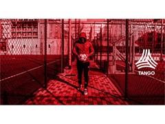 """Regulamin Konkursu adidas #TangoSquad """"Pokaż, co potrafisz"""""""