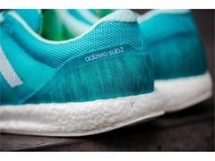 adidas Launches Ambitious Sub2 Program with the Introduction of its adizero Sub2 Marathon Shoe
