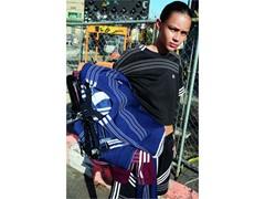 Η νέα συλλογή Flip Pack των adidas Originals by Alexander Wang ανατρέπει τα δεδομένα στο στυλ και στη  μόδα