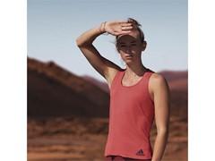 adidas face față căldurii extreme cu noua generație CLIMACHILL